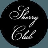 SherryClub